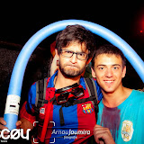 2014-07-19-carnaval-estiu-moscou-512