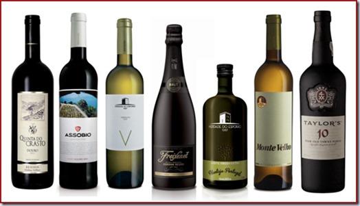 qualimport-vinho-e-delicias