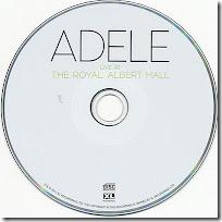 DVD-14