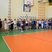 Bal gimnazjalny 2014      70.JPG