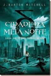 CIDADE_DA_MEIANOITE_