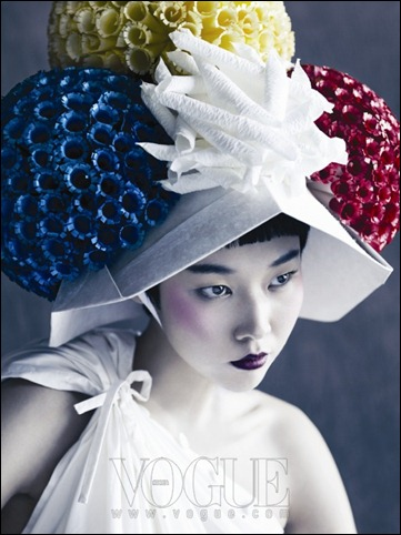 vogue-korea-may-2011Hyun Yi Lee