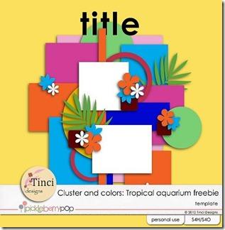 made by Tinci designs