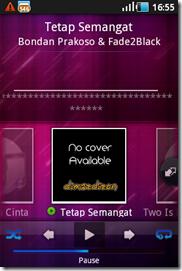 SC20110608-165551