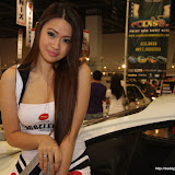 philippine transport show 2011 - girls (130).JPG