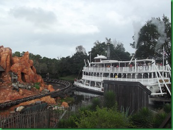 Disney Day 2 074
