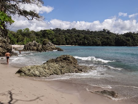 01. Plaja Manuel Antonio.JPG