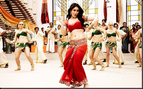 kareena_kapoor_in_ra_one-wide
