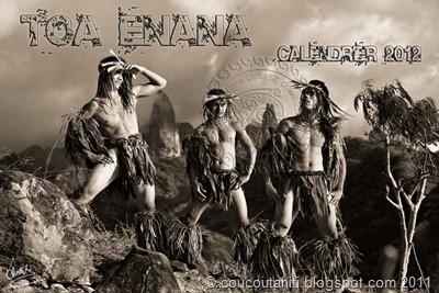Toa-Enana-web