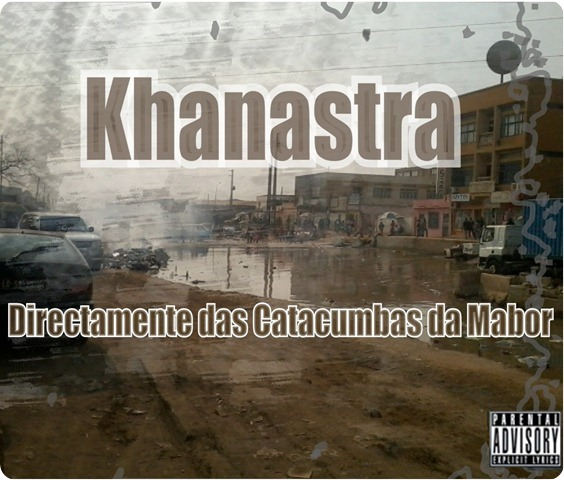 Khanastra.Original
