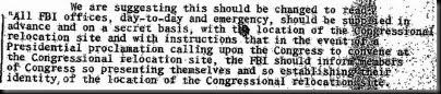 1961 FBI Text