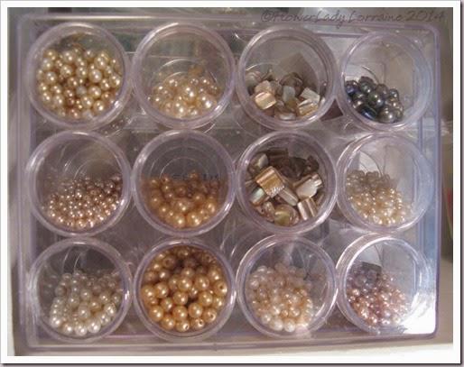 03-13-cream-beads