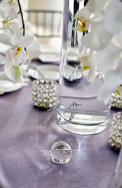 table number 45 yophotography.com and entwined designs