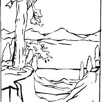 valle-lejano-dibujos-para-colorear.jpg