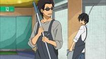 [HorribleSubs]_Tonari_no_Kaibutsu-kun_-_12_[720p].mkv_snapshot_09.14_[2012.12.18_20.30.24]