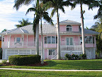 "Marco Island, fl ""Spinnaker Beach House"" Slideshow"