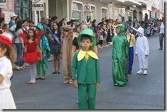 desfile 7 setembro (100)
