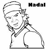wid1kdazgg0bxomizinwpf3y_Rafael-Nadal.jpg