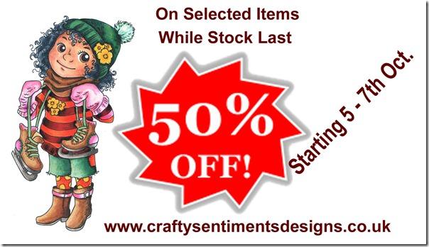 50%-off-sale