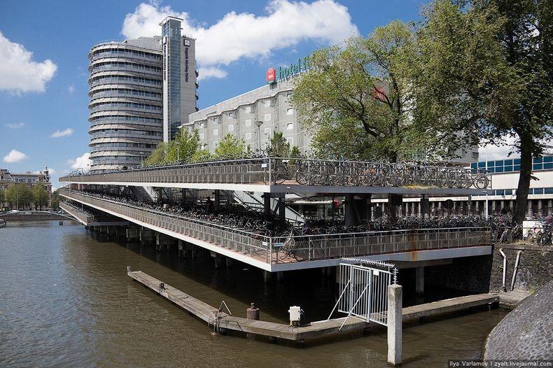 amsterdam-bicycles-5
