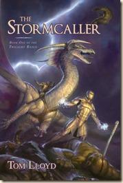 Lloyd-1-StormcallerUS