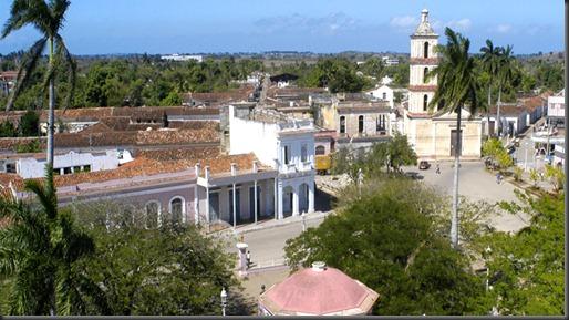 villa-clara009