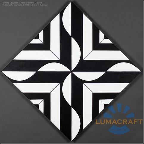 Lumacraft-_MG_2677-800px-logo