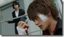 Kamen Rider Gaim - 43.mkv_snapshot_18.01_[2014.10.30_01.47.01]