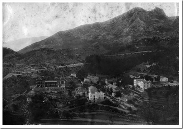 Fontilles1928