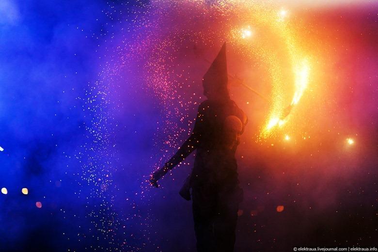 keiv-fire-festival-2011-10