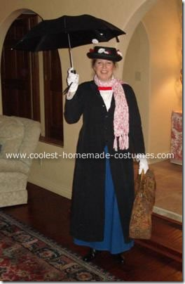 mary-poppins-costume-7-39587