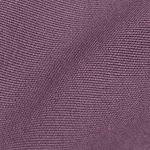 kolor: D6 100% bawełna gramatura 480 gr, szerokość 150 cm  wytrzymałość: 45 000 Martindale Przepis konserwacji: prać w 30 st Celsjusza, można prasować (**), można czyścić chemicznie Przeznaczenie: tkanina obiciowa, tkaninę można haftować