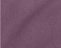 kolor: D6 100% bawełna<br /> gramatura 480 gr, szerokość 150 cm<br />  wytrzymałość: 45 000 Martindale<br /> Przepis konserwacji: prać w 30 st Celsjusza, można prasować (**), można czyścić chemicznie<br /> Przeznaczenie: tkanina obiciowa, tkaninę można haftować