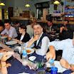 meeting_2010_052.JPG