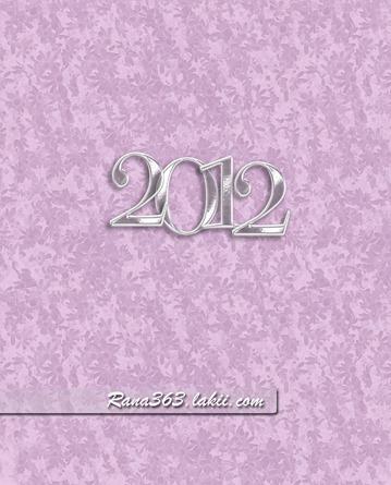 20122