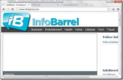 InfoBarrel_-_Crowdsourcing_Information__Make_Extra_Money_Writing_-_Google_Chrome-20130918163221