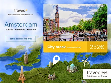 Traveoropa Amsterdam.jpg