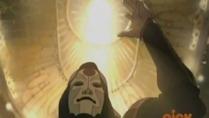 Legend of Korra E6.flv_snapshot_22.46_[2012.05.12_13.36.03]