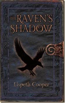 Cooper-RavensShadow