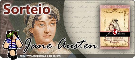Banner-sorteio---Jane-Austen