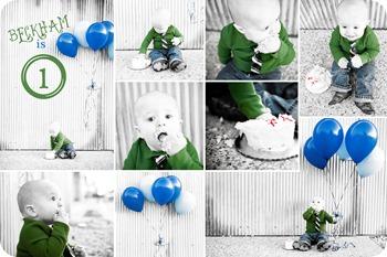 Beckhams cake_0000_Background -2309955051-O