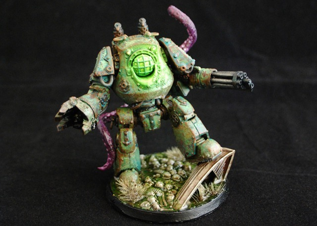 Blight_Dread_Painted_02