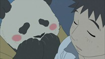 [HorribleSubs] Polar Bear Cafe - 20 [720p].mkv_snapshot_21.18_[2012.08.16_12.57.56]