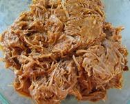 0309pulled pork (1)