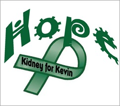 hopekidney