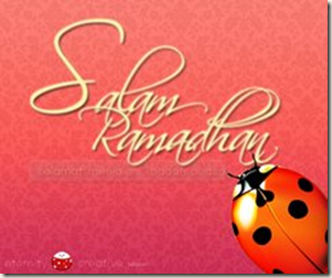 salam_ramadhan_to_all_muslim_by_lalaxartz-d42ay13