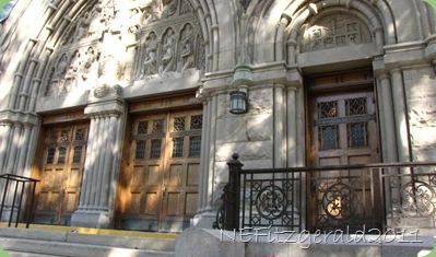 IMG_9373 CathedralOfThe Madeleine