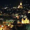 night_Tbilisi_6.jpg