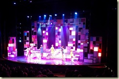 20121121 Shout Mod Musical (Small)