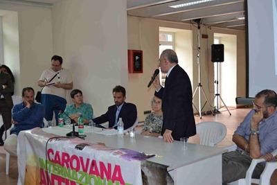 Convegno5